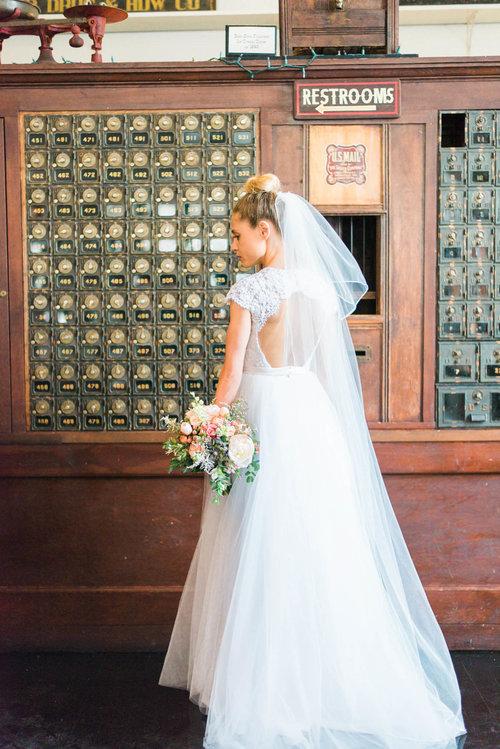 Steilacoom+Town+Hall+Wedding+-+Blog+Brooke+Summers+Photography-2.jpg