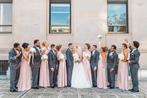 Monte+Cristo+Ballroom+Wedding+-+Blog+Brooke+Summers+Photography-21.jpg