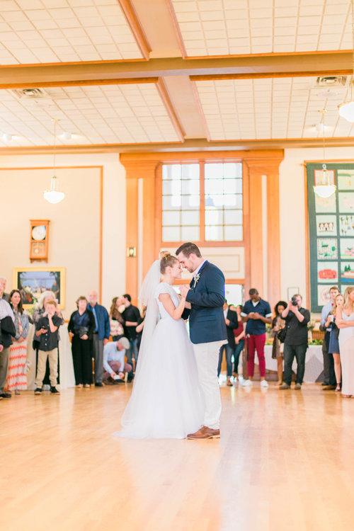 Steilacoom+Town+Hall+Wedding+-+Blog+Brooke+Summers+Photography-7.jpg