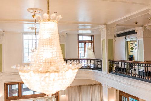 Monte+Cristo+Ballroom+Wedding+-+Blog+Brooke+Summers+Photography-13.jpg