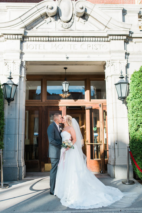 Monte+Cristo+Ballroom+Wedding+-+Blog+Brooke+Summers+Photography-8.jpg