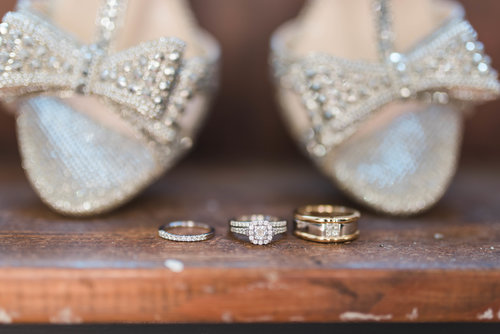 Monte+Cristo+Ballroom+Wedding+-+Blog+Brooke+Summers+Photography-10.jpg