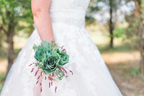 Covington+IN+Wedding+-+Blog+Brooke+Summers+Photography-1.jpg