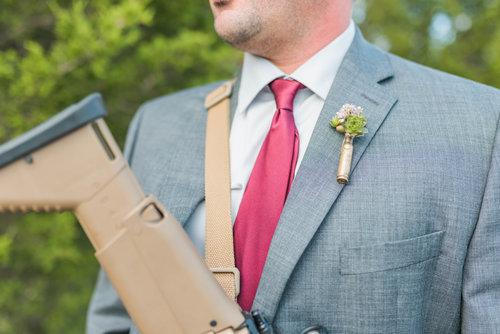 Covington+IN+Barn+Wedding+-+Blog+Brooke+Summers+Photography.jpg