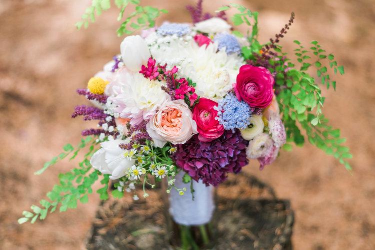 Boho+Chic+Wedding+-+Blog+Brooke+Summers+Photography.jpg