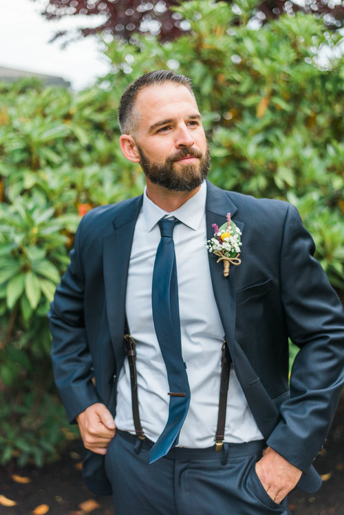 Boho+Chic+Wedding+-+Blog+Brooke+Summers+Photography-2.jpg