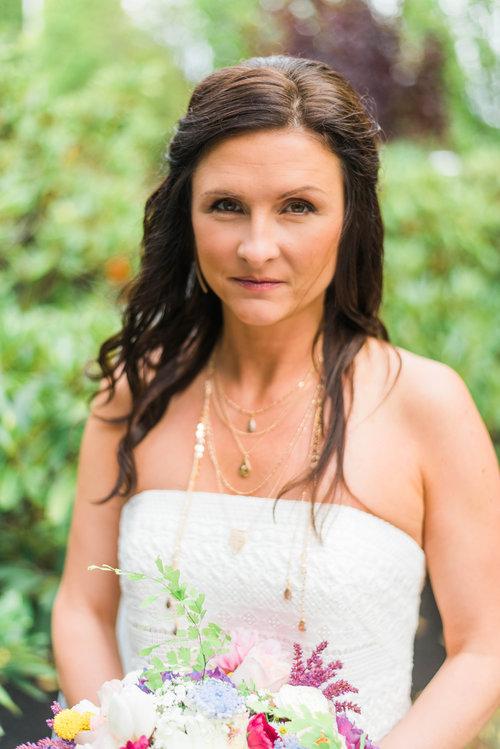 Boho+Chic+Wedding+-+Blog+Brooke+Summers+Photography-4.jpg