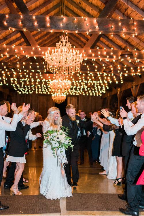 The+Kelley+Farm+Wedding+-+Blog+Brooke+Summers+Photography-18.jpg