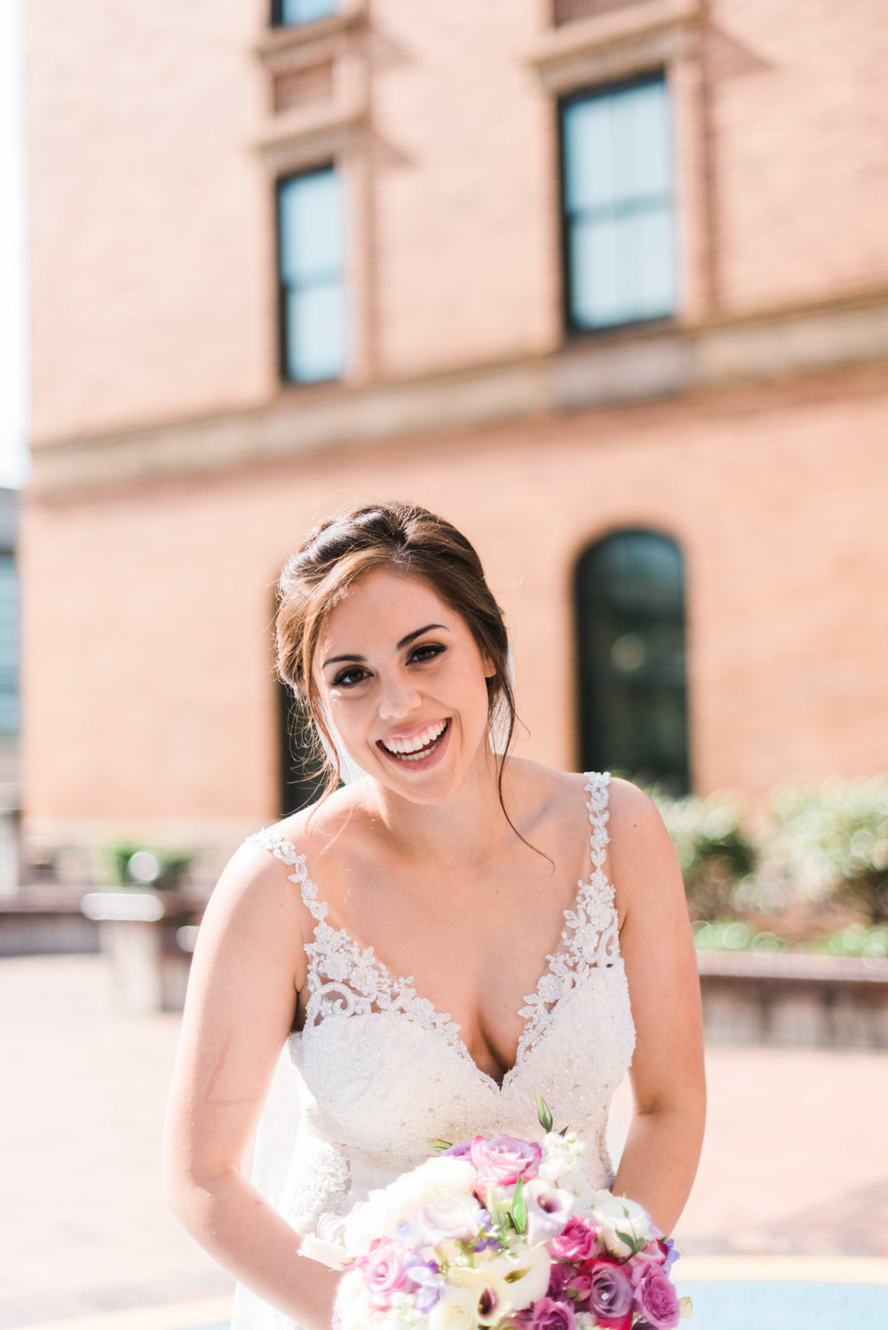 Brooke Summers Photography | Emily + John
