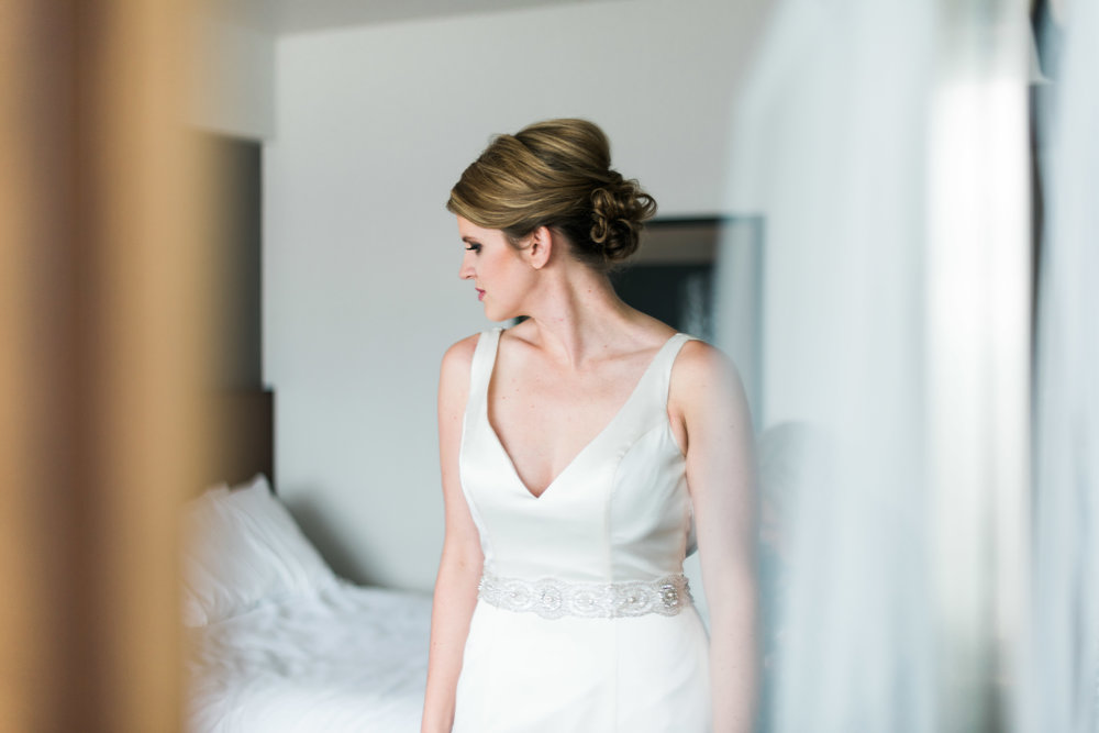 Brooke Summers Photography | Tacoma Wedding Photography