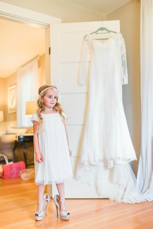 Brooke Summers Photography | Tacoma Wedding Photography