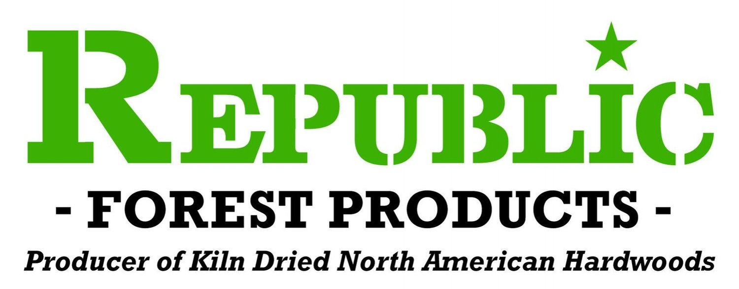 Republic Forest Products