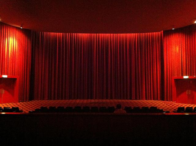 Screen Hunter Tower Cinema .jpg