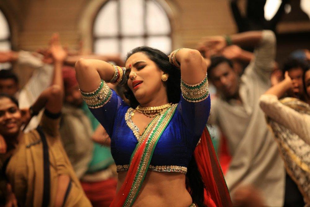 Sri Laxmi Productions (Indian Film)