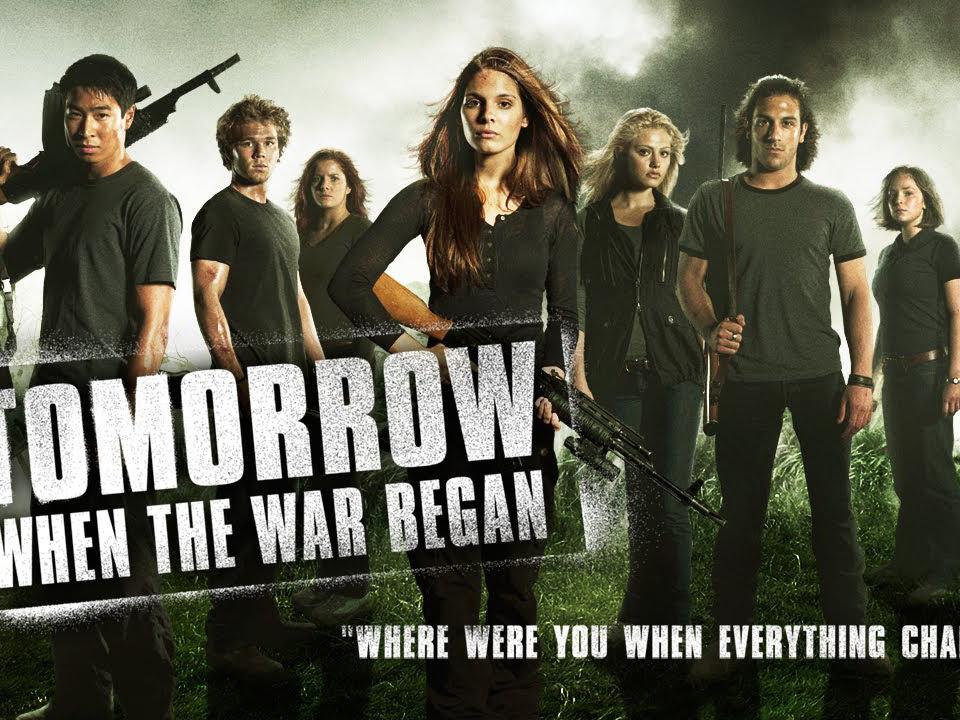 Tomorrow When The War Began.jpg