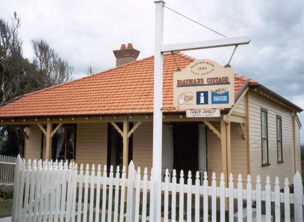 boatmans cottage.jpg