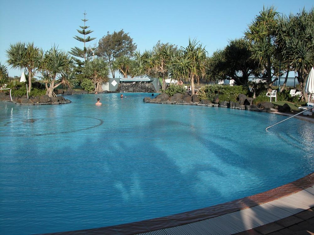 Coffs Resort Pool002.JPG