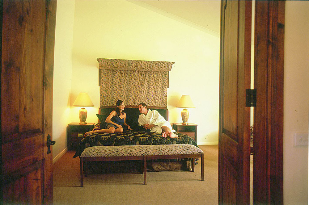 Presidential Suite - bedroom.jpg