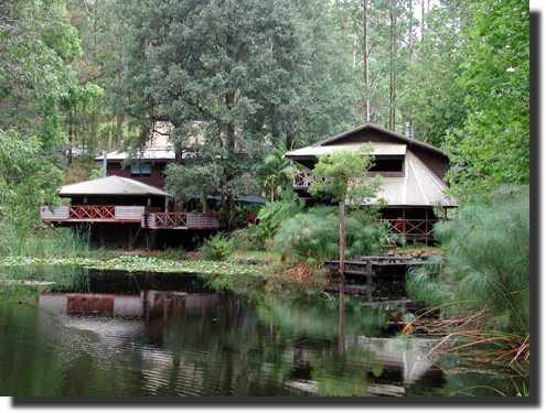 Salisbury Lodge, Dungog.jpg