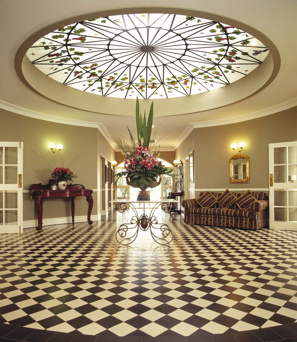 The Sebel Kirkton Park Hunter Valley Lobby.jpg