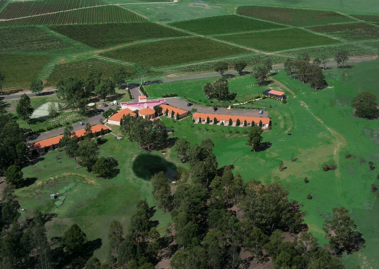 Tuscanny arial photo.jpg