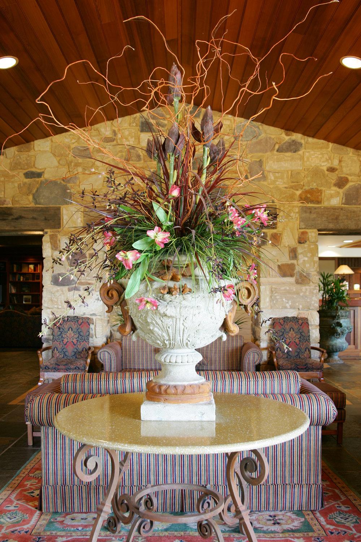 Vase in Library.jpg