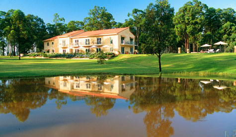 Villa Provence - luxury guesthouse accommodation, right in the heart of Hunter Valley wine country.jpg