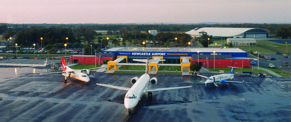 AirportFeb 2002.jpg