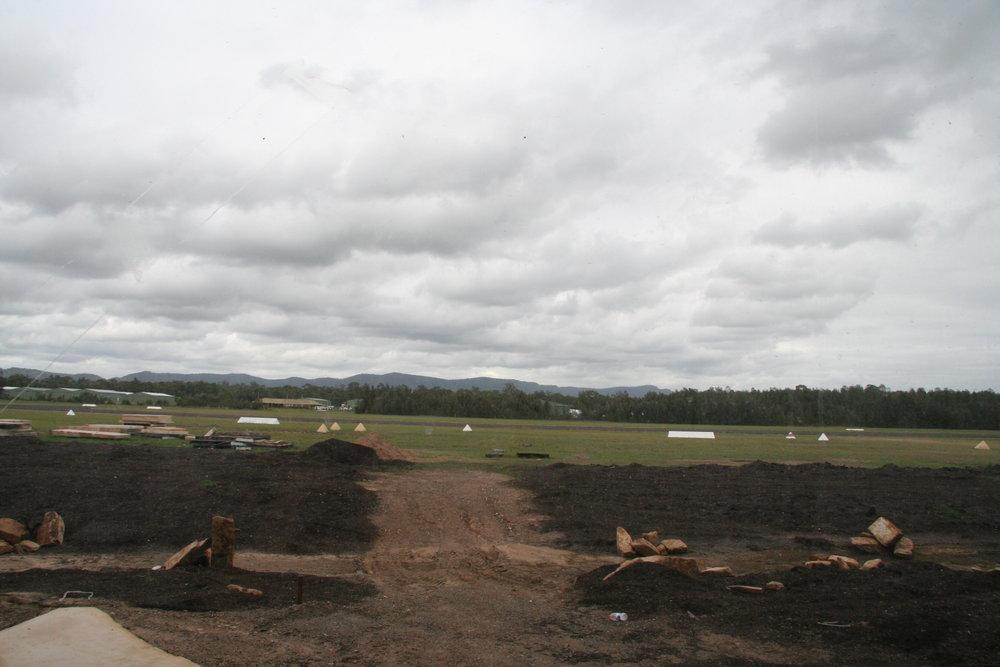 Cessnock Airport 04.jpg