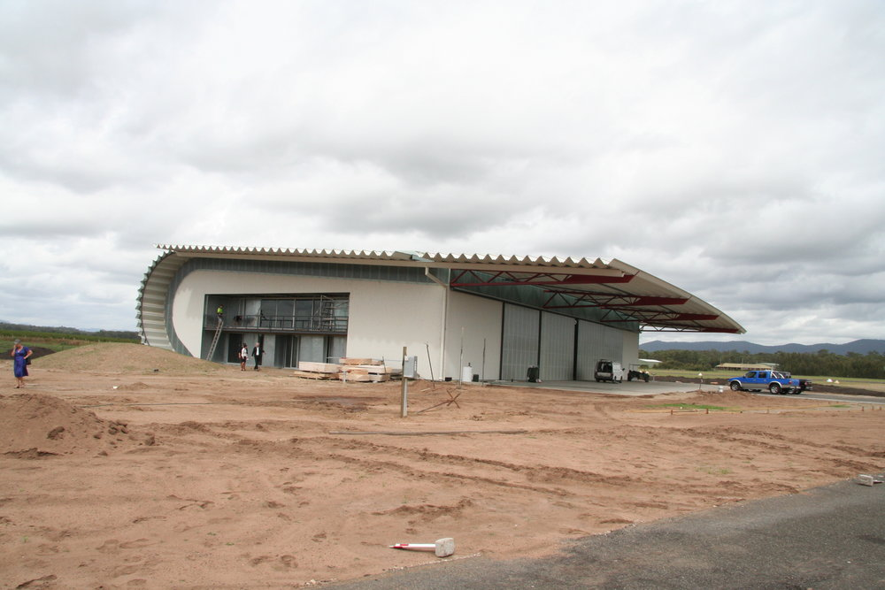 Cessnock Airport 05.jpg