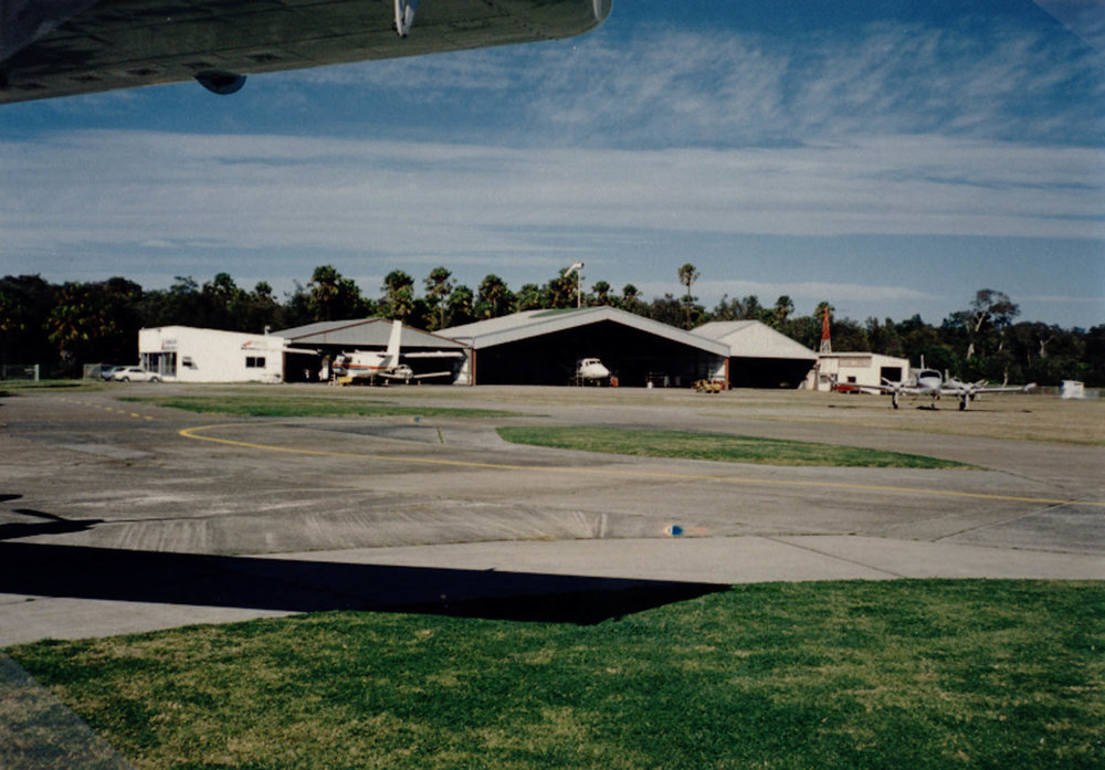 SY10075_Aeropelican1.jpg