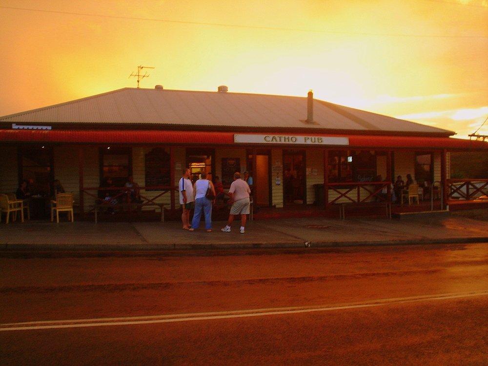 Catho sunset.jpg