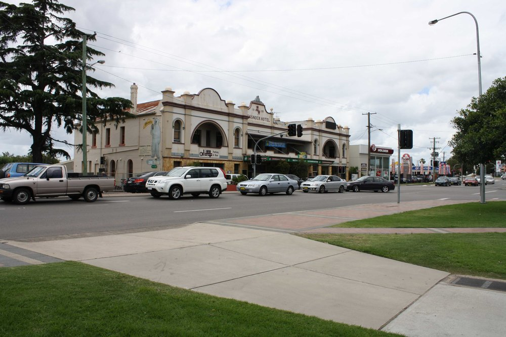 Cessnock_Dec2011-(14).jpg