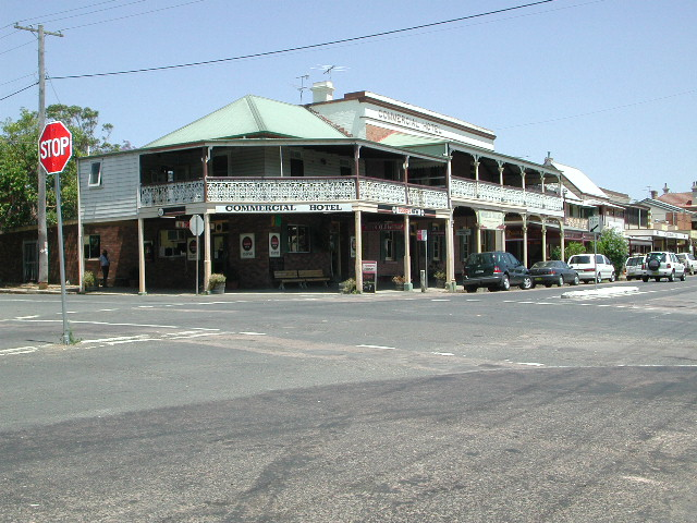 Commercial Hotel- Morpeth.JPG