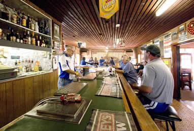 pub bar pic.jpg