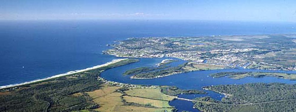 Aerial Port Macquarie.jpg