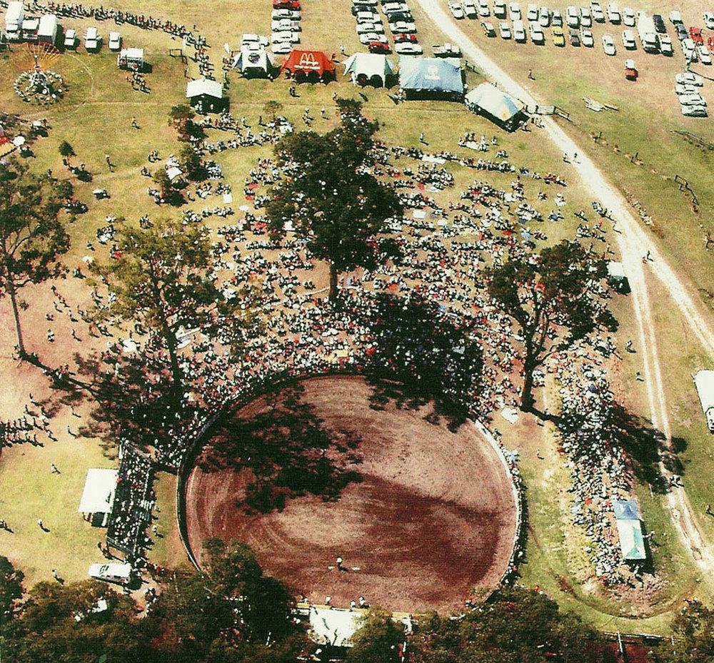 Aerial View Kundabung.jpg
