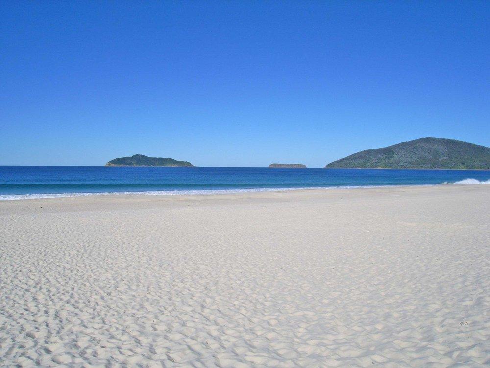 Bennets-Beach,-NPWS-10001.jpg