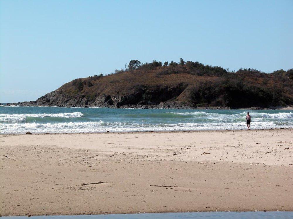 Diggers Beach 3.JPG