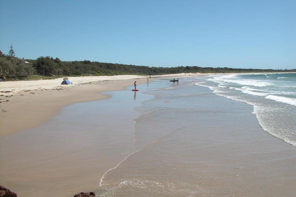 Rainbow Beach010.JPG