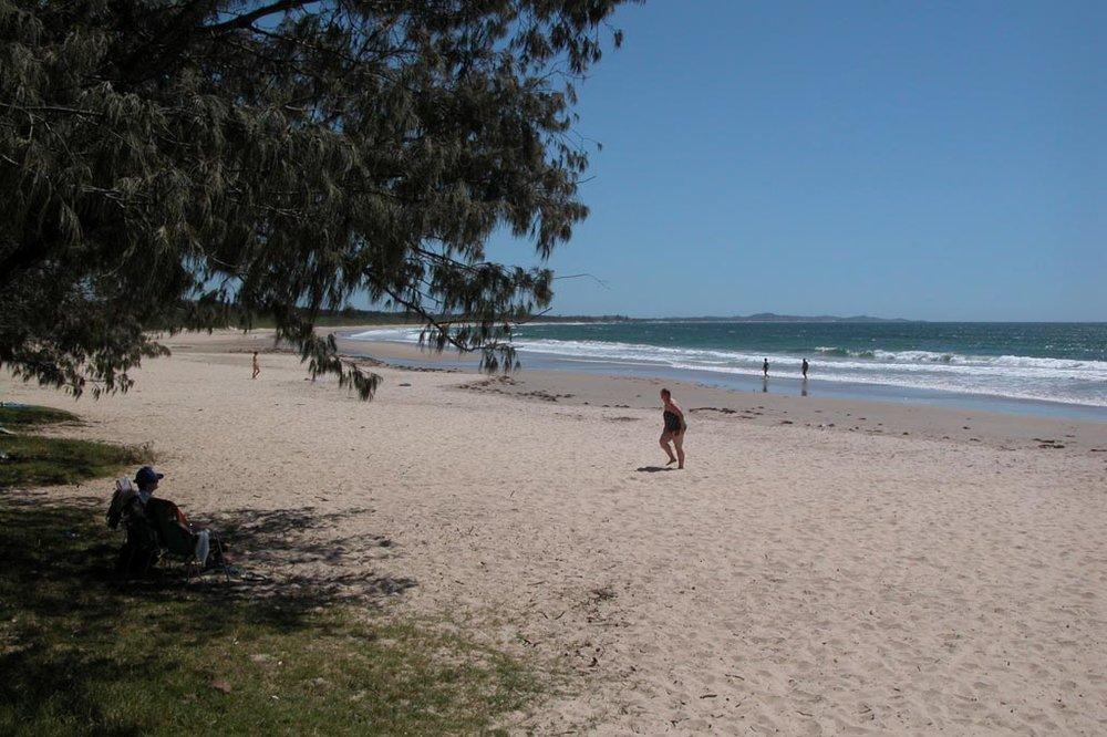 Rainbow Beach014.JPG