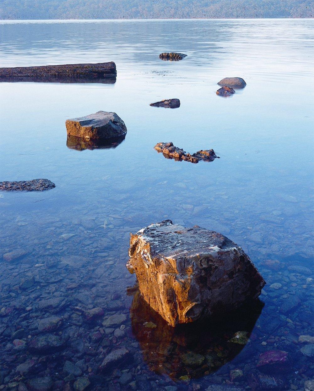 BOOTI rocks n water.jpg