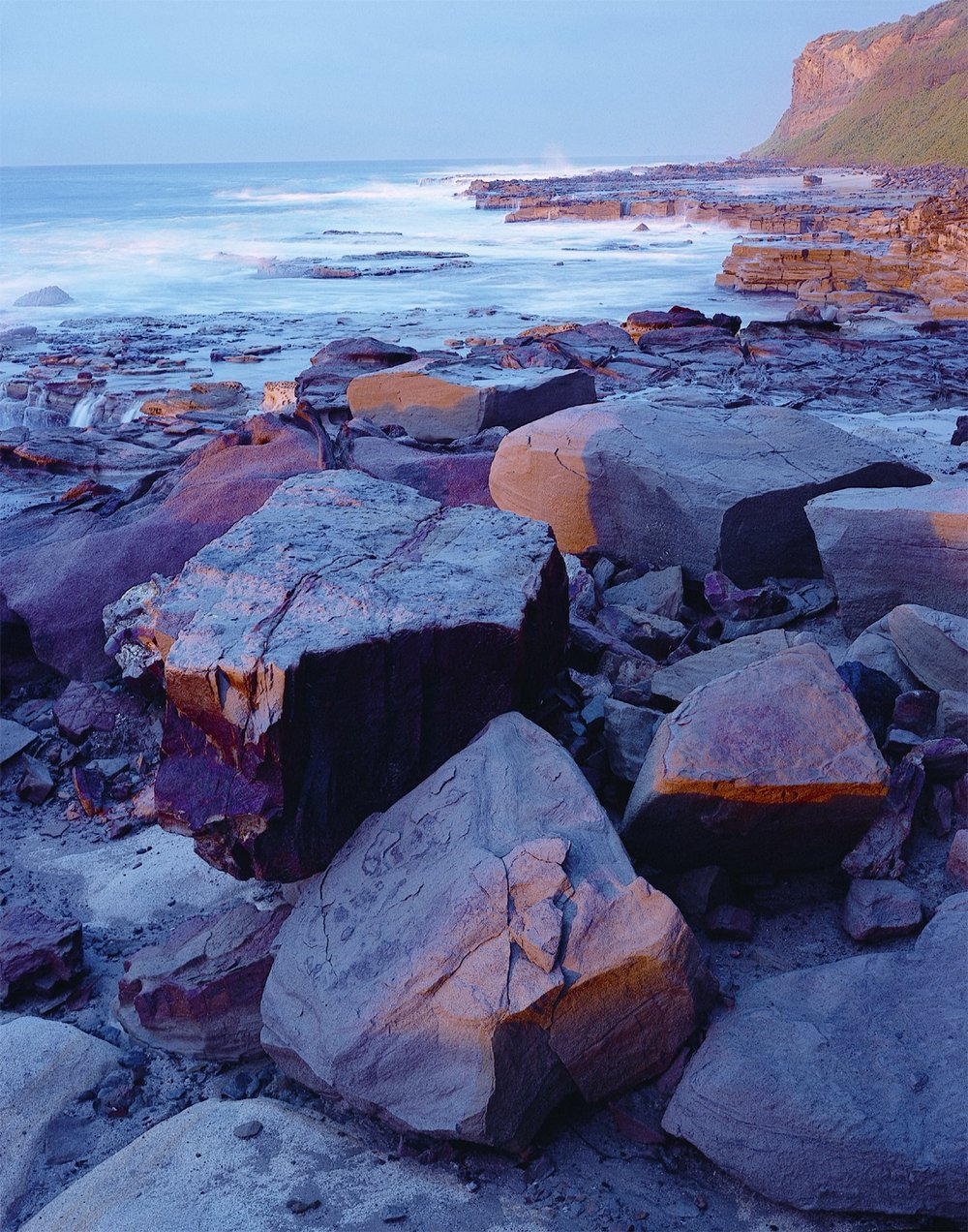 booti rocky coastline.jpg