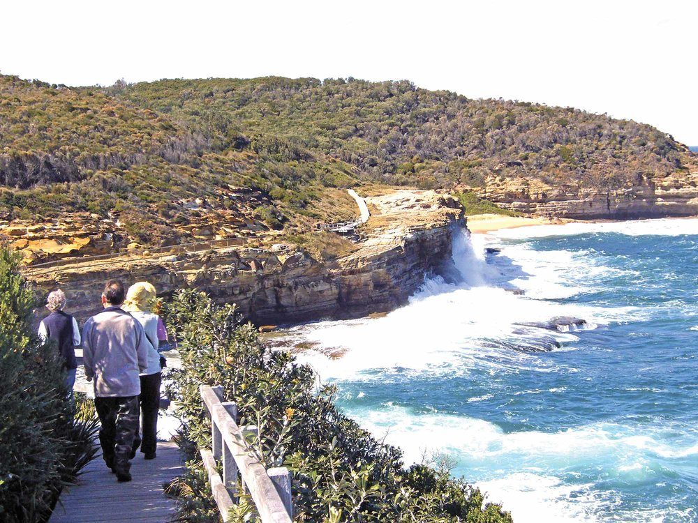 bouddi-national-park-walk.jpg