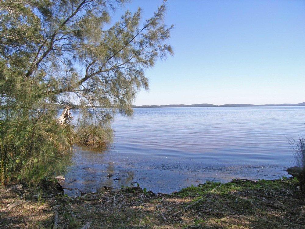 Broadwater1.jpg
