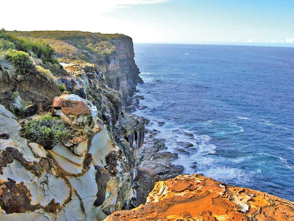 maitland-bay-rock-cliff.jpg