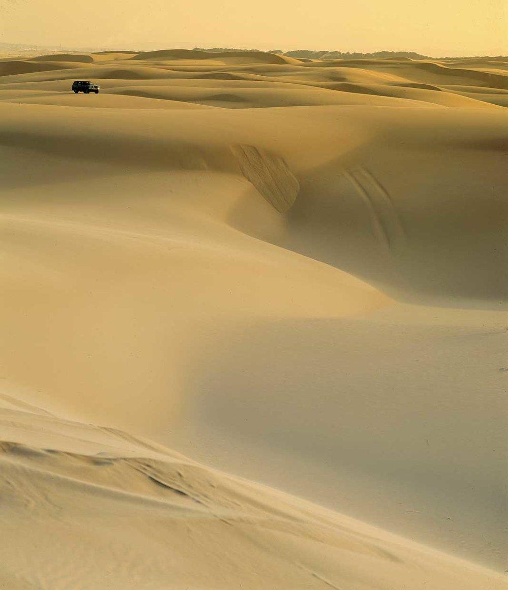 Dunes2.jpg