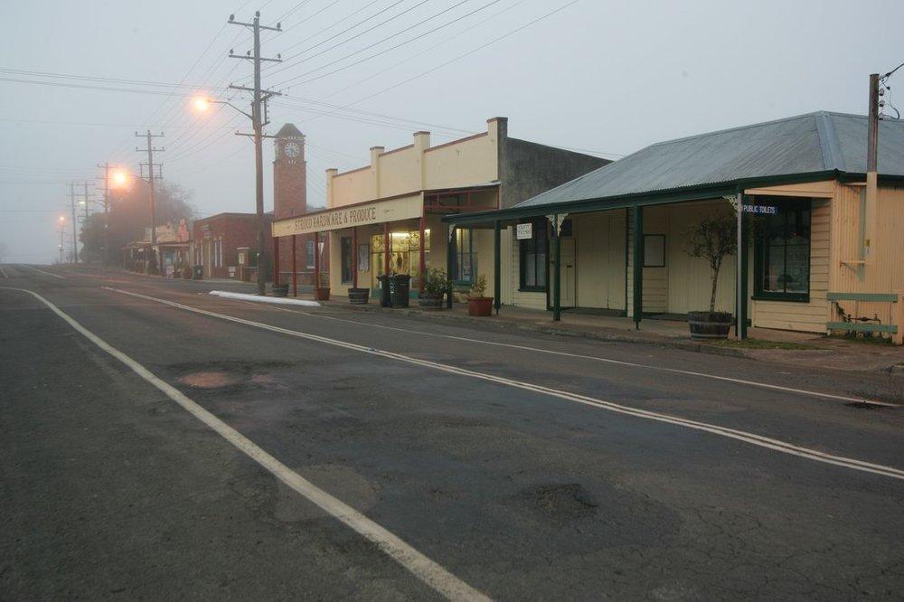 Bulahdelah Main Street.jpg
