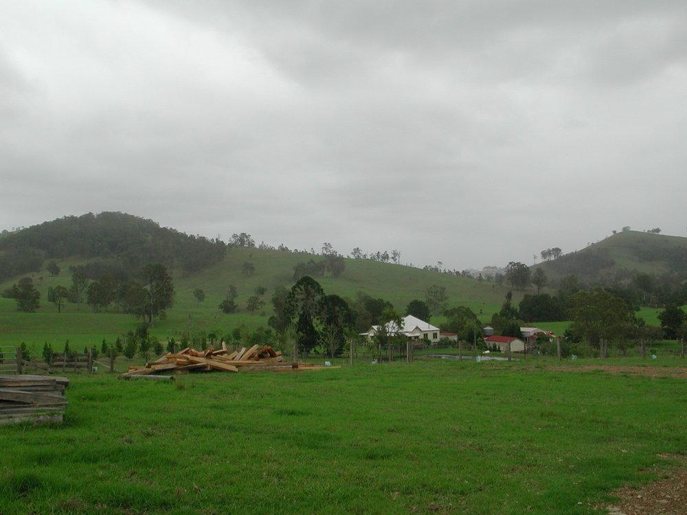 Gloucester Country 2.JPG
