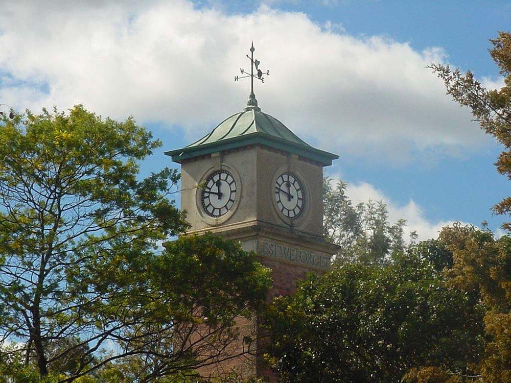 Memorial Park Clock.jpg